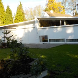 Beautiful Maison Moderne Brabantwallon Images - Payn.us - payn.us