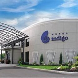 Hotel Indigo Buffalo Closed 12 Photos 11 Reviews Hotels 10 Flint Rd Amherst Ny Phone Number Yelp