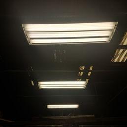 I M Electrical Contractors 10 Photos Lighting Fixtures