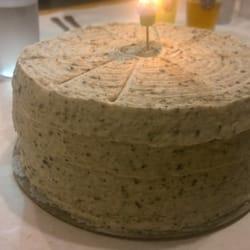 Teen Biz Piece Of Cake 115