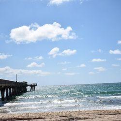 Photo Of Pompano Beach Fl United States