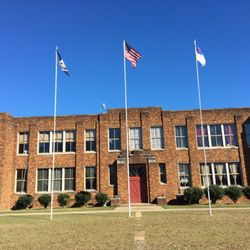 Mt Olive Christian Middle School - Education - 15349 Highway