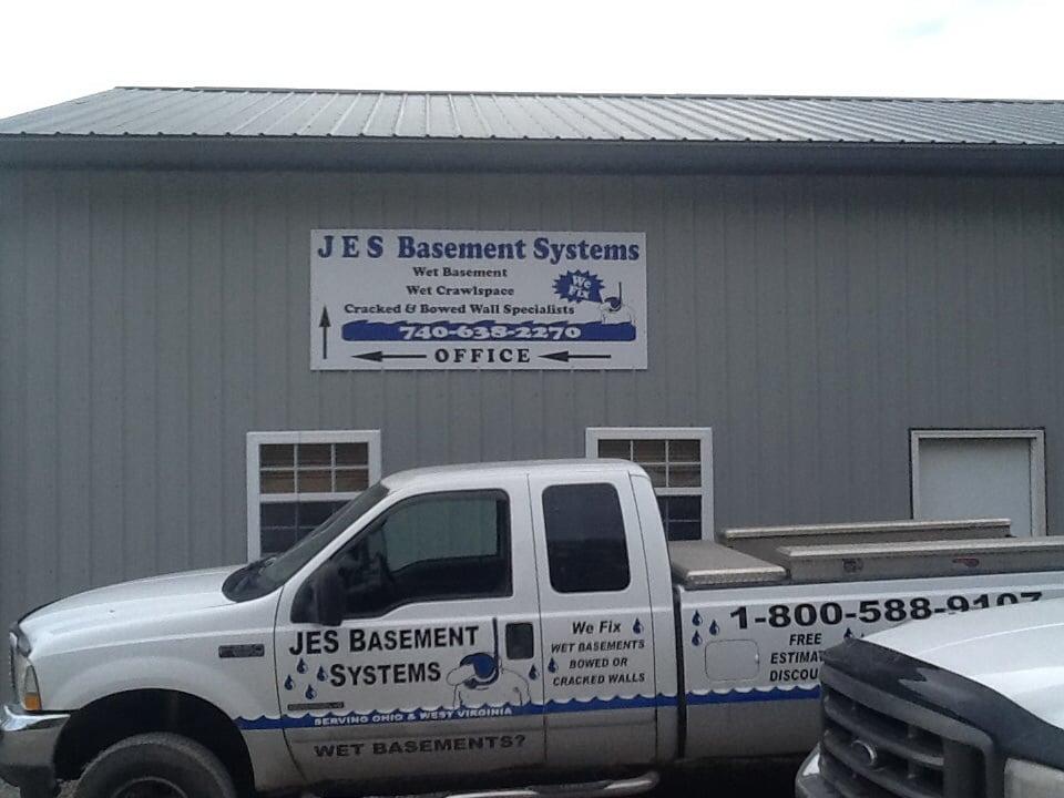 jes basement systems home inspectors 54544 huhn ln cumberland rh yelp com Basement Wall Systems Basement Floor Systems