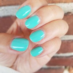 Outstanding Chuppy Nails Room 221 Photos 60 Reviews Nail Salons Download Free Architecture Designs Scobabritishbridgeorg