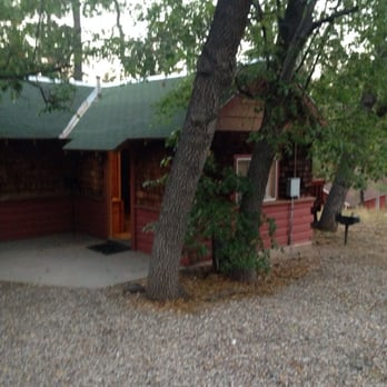 Oak Knoll Lodge Cabins 130 Photos 68 Reviews Hotels 949