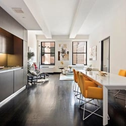The 10 Best Places For Furniture Rental In New York Ny Last