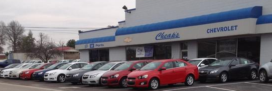 Cheap Chevrolet 714 W Water St Flemingsburg Ky Auto Dealers Mapquest