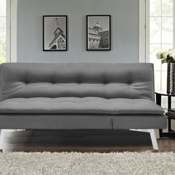 Photo Of Right Futons Waterbeds Houston Tx United States Shelby Gray