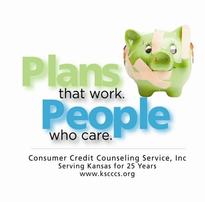 Consumer Credit Counseling Service, Inc - Financial Services - 105 ...