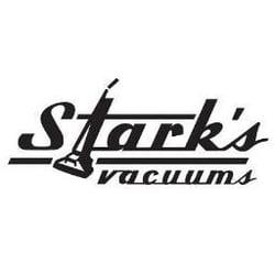 Photo Of Starks Vacuums