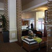 Photo Of Hilton Garden Inn   Fishkill, NY, United States