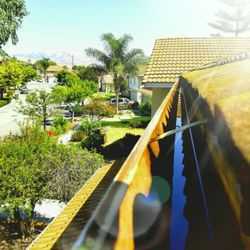 Gutters Cleaning Service By Eduardo - 37 Photos & 112