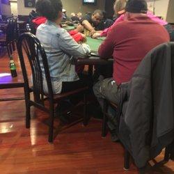 Addys manassas poker
