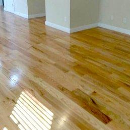 Lovely Photo Of Davidu0027s Hardwood Flooring   Marietta   Marietta, GA, United  States. Hardwood