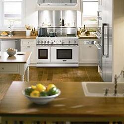 Best Appliance & Kitchens - Appliances & Repair - 120 Woodstock Ave ...