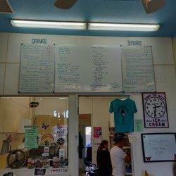 949d0bb88 Mariposa Ice Cream - 422 Photos   817 Reviews - Ice Cream   Frozen ...