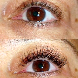 a6ba760c6ce A Lash Above - 10 Photos - Eyelash Service - 4516 Del Sol Blvd ...