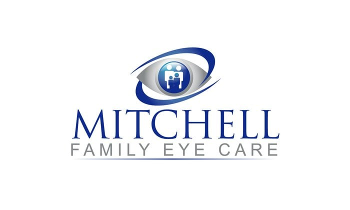Mitchell Family Eye Care: 425 Saint Mary St, Thibodaux, LA