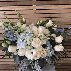 Fland 387 Photos 80 Reviews Florists 300 S San Gabriel Blvd Ca Phone Number Last Updated December 12 2018 Yelp
