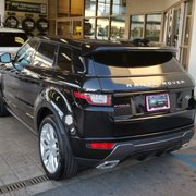 Land Rover Los Angeles >> Hornburg Jaguar Los Angeles 54 Photos 300 Reviews Auto Repair