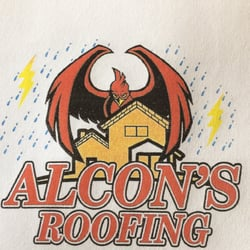 Photo Of Alconu0027s Roofing   Fresno, CA, United States