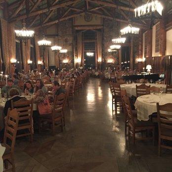 The Majestic Yosemite Dining Room   457 Photos U0026 561 Reviews   American  (New)   9005 Ahwahnee Dr, Yosemite National Park, CA   Restaurant Reviews    Phone ...