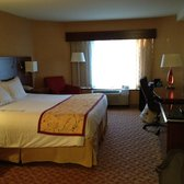 Mccamly Plaza Hotel 28 Photos 33 Reviews Hotels 50 Capital Ave Sw Battle Creek Mi Phone Number Yelp