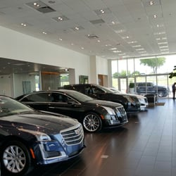 crest cadillac 32 photos 62 reviews auto repair 6280 state hwy 121 frisco tx phone. Black Bedroom Furniture Sets. Home Design Ideas