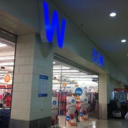 8dd7693f0d10f Big W - Department Stores - Karrinyup Rd, Karrinyup, Karrinyup ...