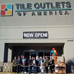 Photo Of Tile Outlets America Sarasota Fl United States Welcome To