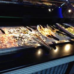 sakura buffet 30 photos 52 reviews asian fusion 8855 rh yelp com china buffet naples florida chinese buffet naples fl