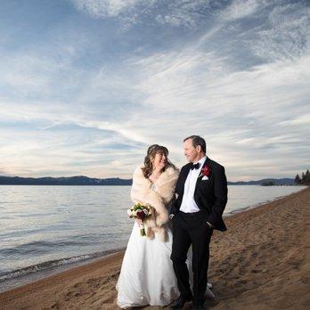 Bridal Gowns Orange County - 624 Photos & 97 Reviews - Bridal ...