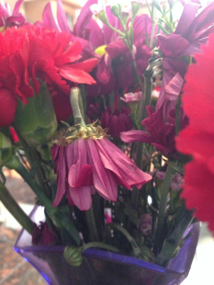 Flowers by elaine closed photos florists