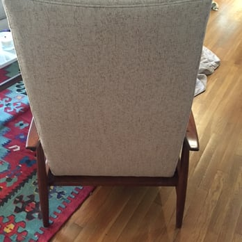 Photo Of E C Robinson Upholstery U0026 Antiques   Alexandria, VA, United  States. After