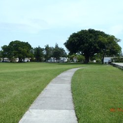 Photo Of Andover Park   Miami Gardens, FL, United States