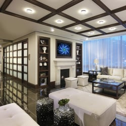 Photo Of Ashton At Judiciary Square Luxury Apartments   Washington, DC,  United States