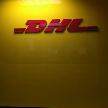DHL Express - 10 Photos & 11 Reviews - Shipping Centers - 3232 S ...