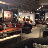 Rooms To Go 20 Photos 32 Reviews Furniture Stores 8620 Jw