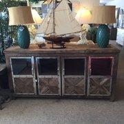 Beau ... Photo Of Pamaro Furniture   University Park, FL, United States.