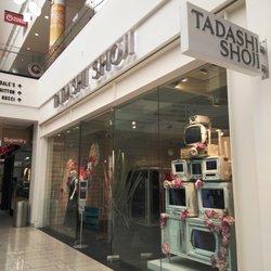 Glendale Galleria Prom Dress Stores