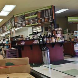 Whole Foods Market - 48 Photos & 107 Reviews - Health Markets - 3360 E Speedway Blvd, Miramonte ...