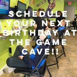 Top 10 Best Arcades in Huntsville, AL - Last Updated August 2019 - Yelp