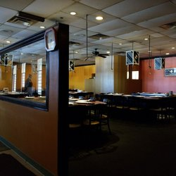 Photo Of Kampai Anese Steak House Mount Prospect Il United States