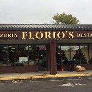 Florios Pizzeria Restaurant 30 Reviews Italian 37 Gill Ln