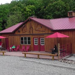 Photo of Ju0026D Cellars - Eighty Four PA United States. Stop in our & Ju0026D Cellars - 13 Photos - Wineries - 290 Roupe Rd Eighty Four PA ...