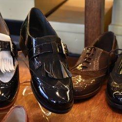 Magasins De Jose 20 San Briganti Chaussures 426 Photos SVqUpzM