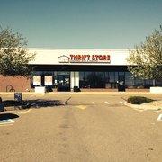 Arc Thrift Store 15 Photos Amp 26 Reviews Thrift Stores