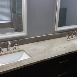 Bathroom Remodeling Johns Creek Ga kitchen & bath euro design - 26 photos - contractors - 10450