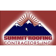 ... Photo Of Summit Roofing Contractors   Manassas, VA, United States