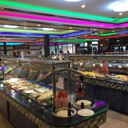 Chinese Restaurants On Wrightsboro Rd Augusta Ga
